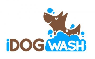 Együttműködés az iDogWash Önkiszolgáló kutyamosó gyártójával