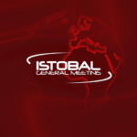 ISTOBAL General Meeting 2016